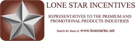 Lone Star Incentives